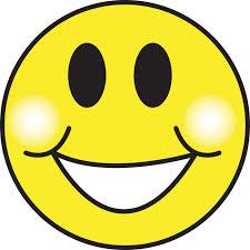 smile_face_H&W