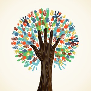bigstock-Isolated-Diversity-Tree-Hands-35446598-300x300