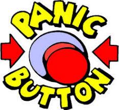 panic button1