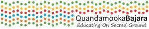 QB_Logo_Opt02_Upper